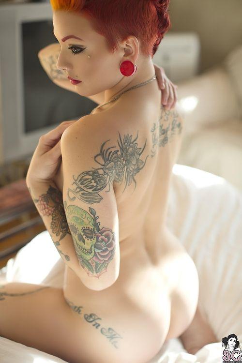 Sexy pattycake porn pics