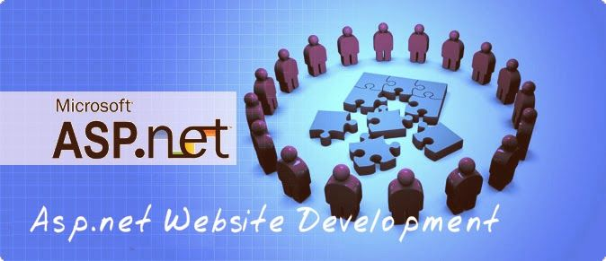 ASP .NET Website Development - Ideal for Online Business https://goo.gl/27wG41  #dotnet #aspdotnet #dotnetwebdevelopment #ASPnetWebDevelopment #webdevelopmentcompany #NoeticSystems #Pune