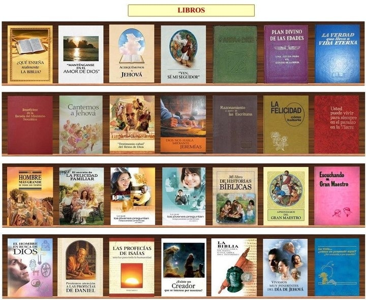 how to download bible books from jw.org