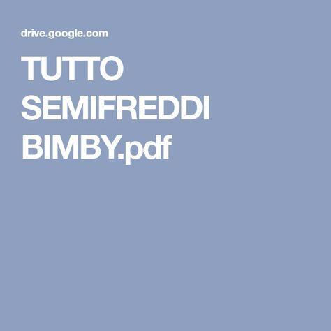 TUTTO SEMIFREDDI BIMBY.pdf
