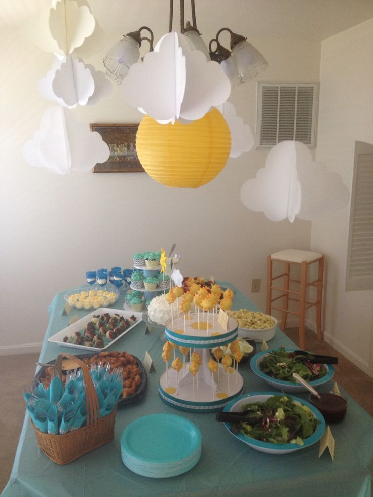 baby shower on pinterest baby blog sunshine baby showers and