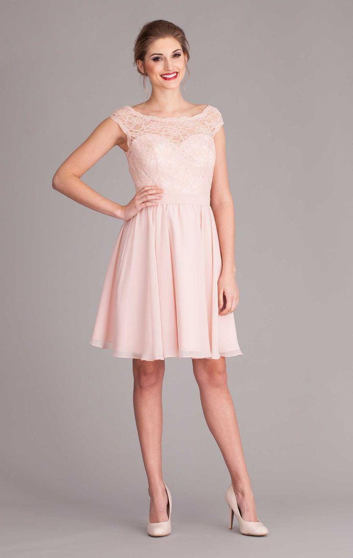 Knee length dresses for wedding plus size dresses for