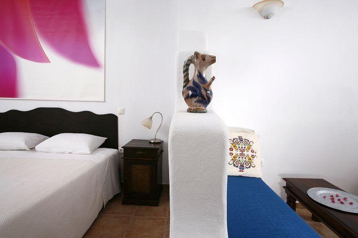 Yakinthos Residence  Your summer house in Mykonos  Panormos-Mykonos-Greece