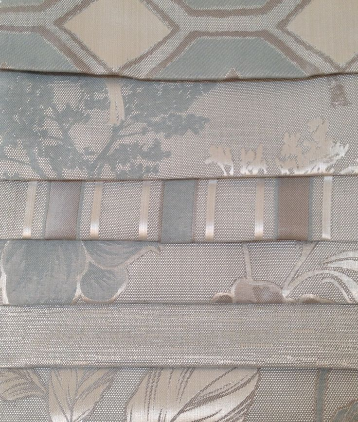 Guild fabric collection in colour mist, this is a beautiful poly cotton jacquard textile collection, ideal for curtains and accessories for your home.