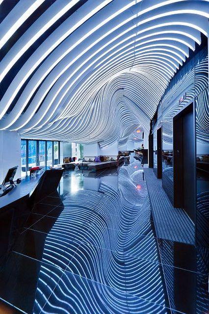 Détails architecturaux <3 architecture