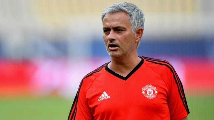 Sbobetsportbook.com, Manchester - Manajer Manchester United, Jose Mourinho, mendukung peraturan baru di Premier League terkait penutupan bursa transfer musim panas. Menurut Mourinho, aturan tersebut memudahkan tugas pelatih dalam membangun tim.