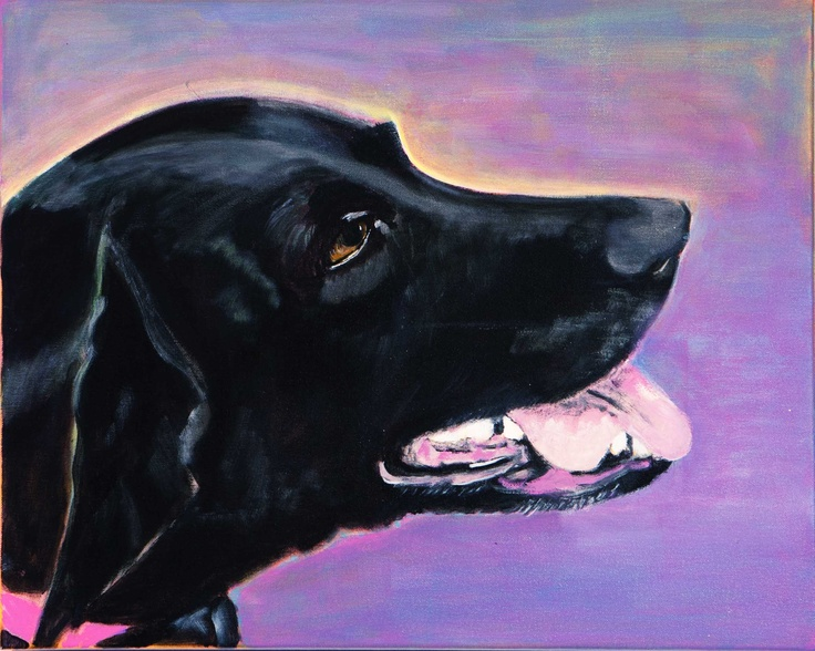 My granddaughter, Maggie, told me that I should paint a picture of Brook, our recently departed Labrador. When I painted Brook, her spirit showed up right away to help me. The made it easy to capture her personality. It was also totally helpful to have a super good photograph taken by the fabulous Dorka, of Dorka Photography in New Orleans.Department Labrador, Gator Girls, Totally Helpful, Worth Pay, Fabulous Dorka, Gatorgirlart Com, Dorka Photography, Painting Brooks, Girls Art