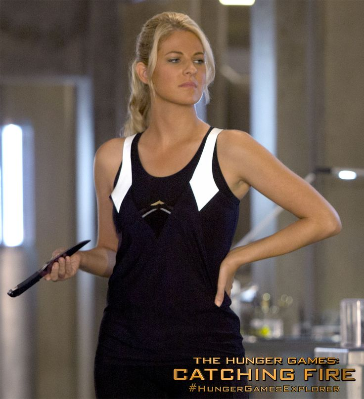 1000+ images about Catching Fire Movie Images and Posters ...