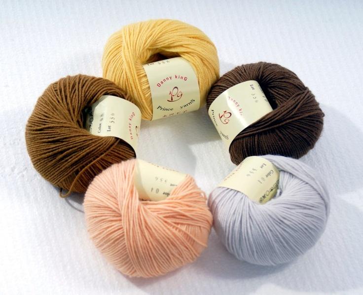 allargamento della pura lana