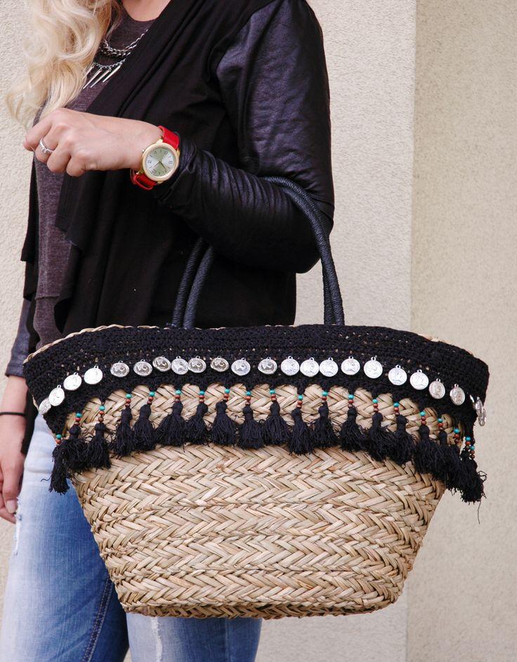 http://zebra-buty.pl/model/4535-koszyk-gioseppo-magali-black-2011-622