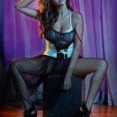 Shibani Dandekar Photoshoot for Maxim India Magazine April 2017