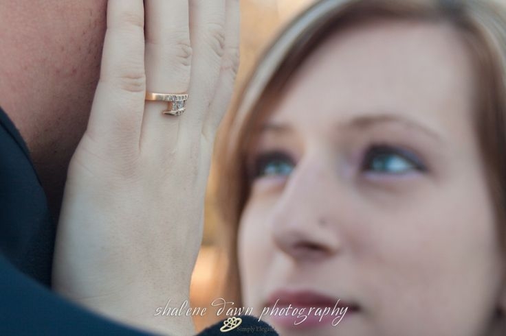 shalene dawn photography edmonton photographer engagement ring