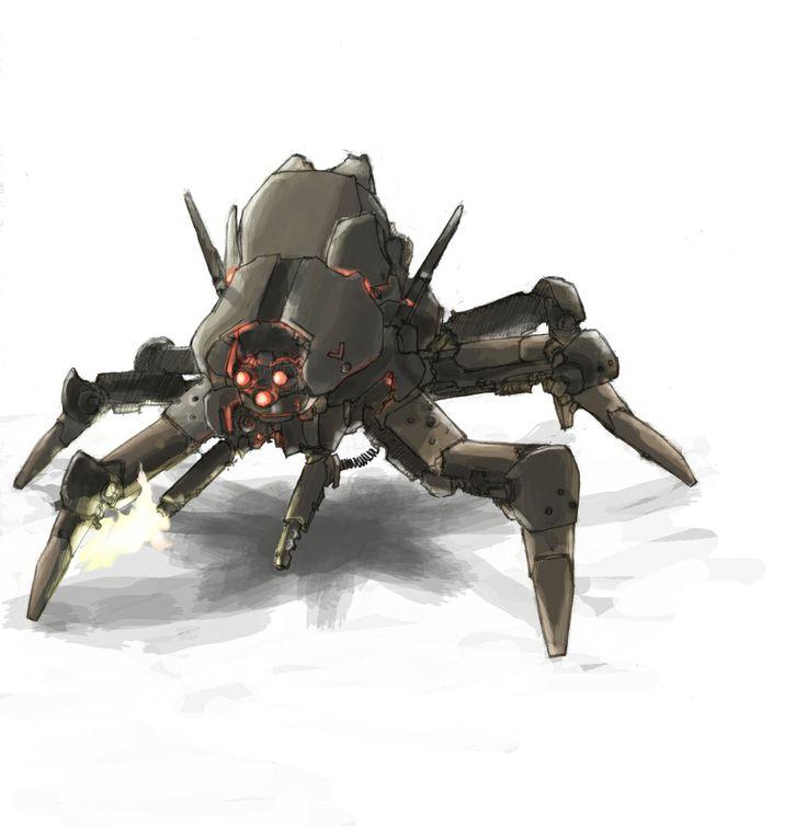 b86c7f479906cdfa2f61f456b9ae9695--guard-dog-drone.jpg