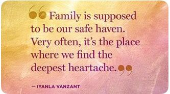 Quotes about toxic family members Quotes Quotes