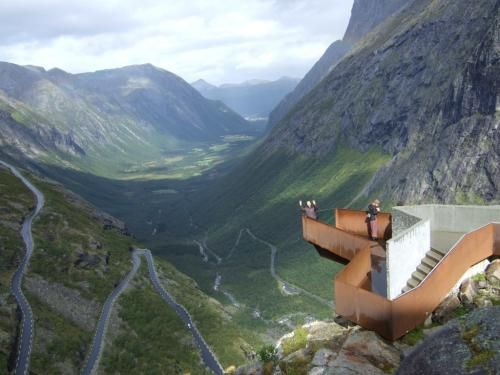 『北欧旅行:ヘルシンキとフィヨルド巡りドライブ』 [その他の観光地]のブログ・旅行記 by Kenさん