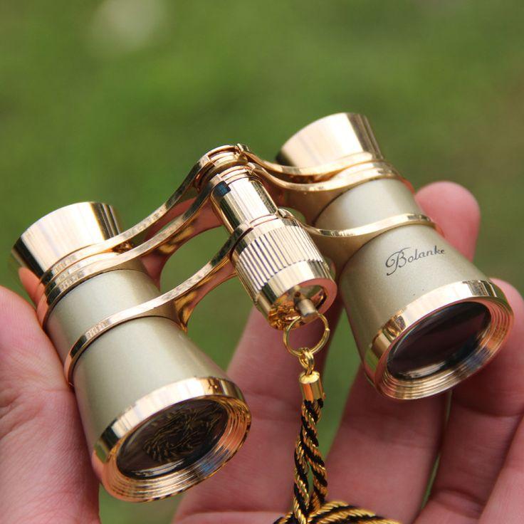 $16.70 (Buy here: https://alitems.com/g/1e8d114494ebda23ff8b16525dc3e8/?i=5&ulp=https%3A%2F%2Fwww.aliexpress.com%2Fitem%2FWorldwide-Black-3x25-Glasses-Coated-Binocular-Telescope-Theater-Opera-glass-lady-glass-with-Gold-Trim-Necklace%2F32688731884.html ) Worldwide Black 3x25 Glasses Coated Binocular Telescope Theater/Opera glass /lady glass with Gold Trim & Necklace Chain for just $16.70