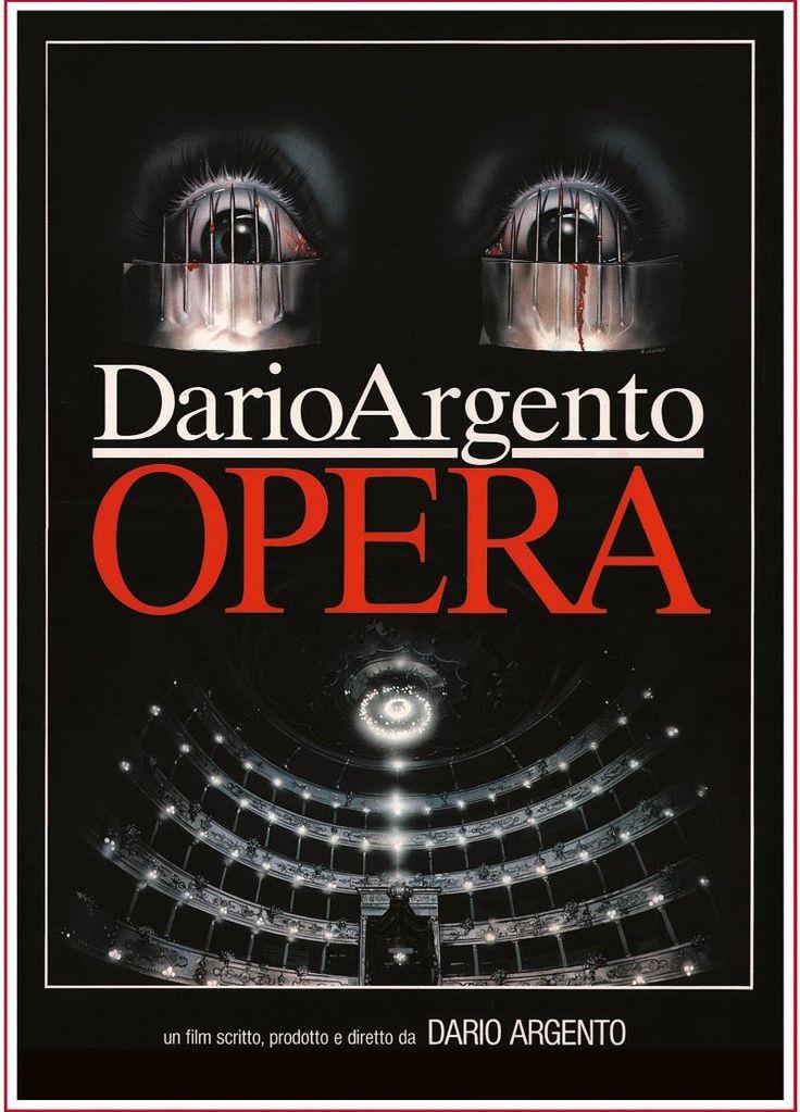 Opera (1997)