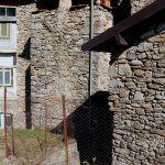 Dolceacqua (IM) - Vicolo Rosso