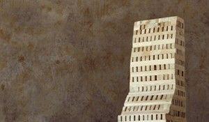 Si terrà fino al 7 giugno a Milano, presso la Triennale Design Museum, l'esposizione Tra eroici muri di legno di Michele De Lucchi. In mostra 16 opere ...