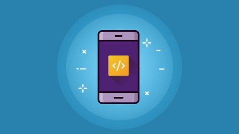 Certified courses: jQuery Mobile Ultimate : Design amazing apps using jQuery #mobileappdevelopment