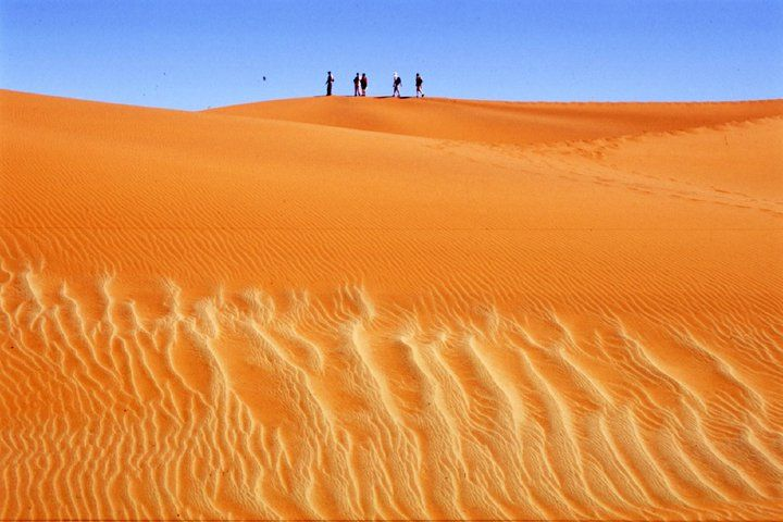http://www.sands.co.il/world.php?c=6 במדבריות