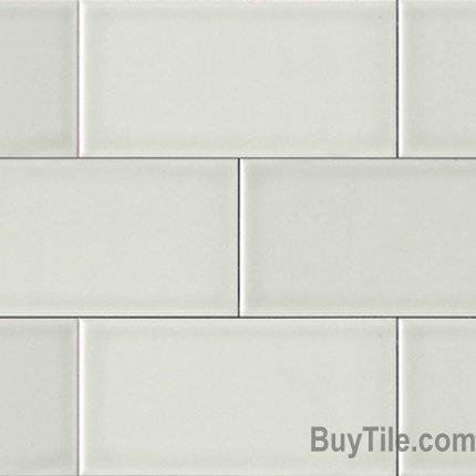 Best 25 Matte subway tile backsplash ideas on Pinterest