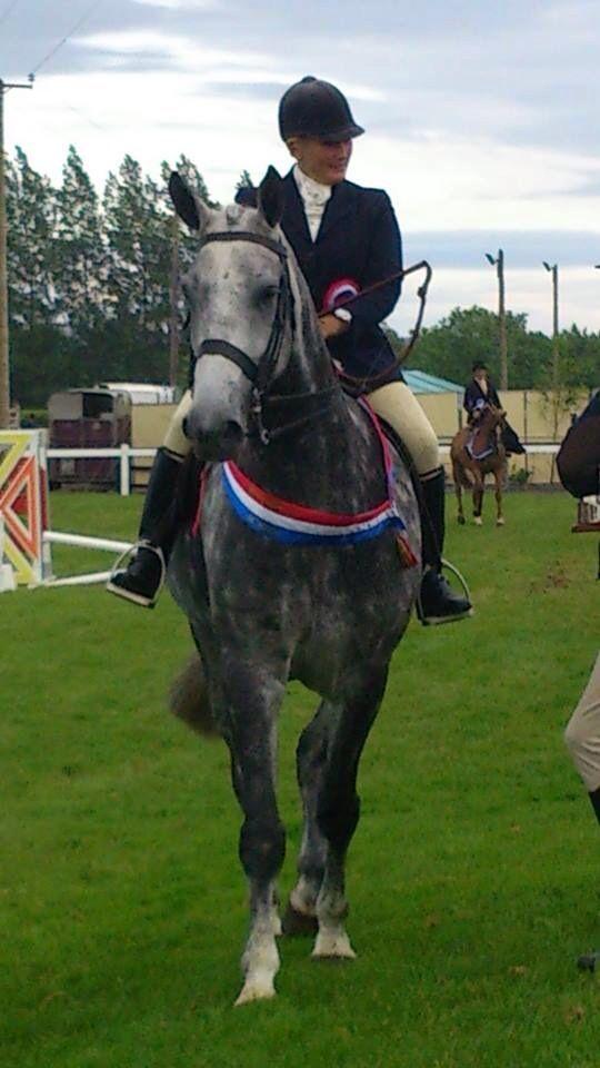 Champion Mullingar