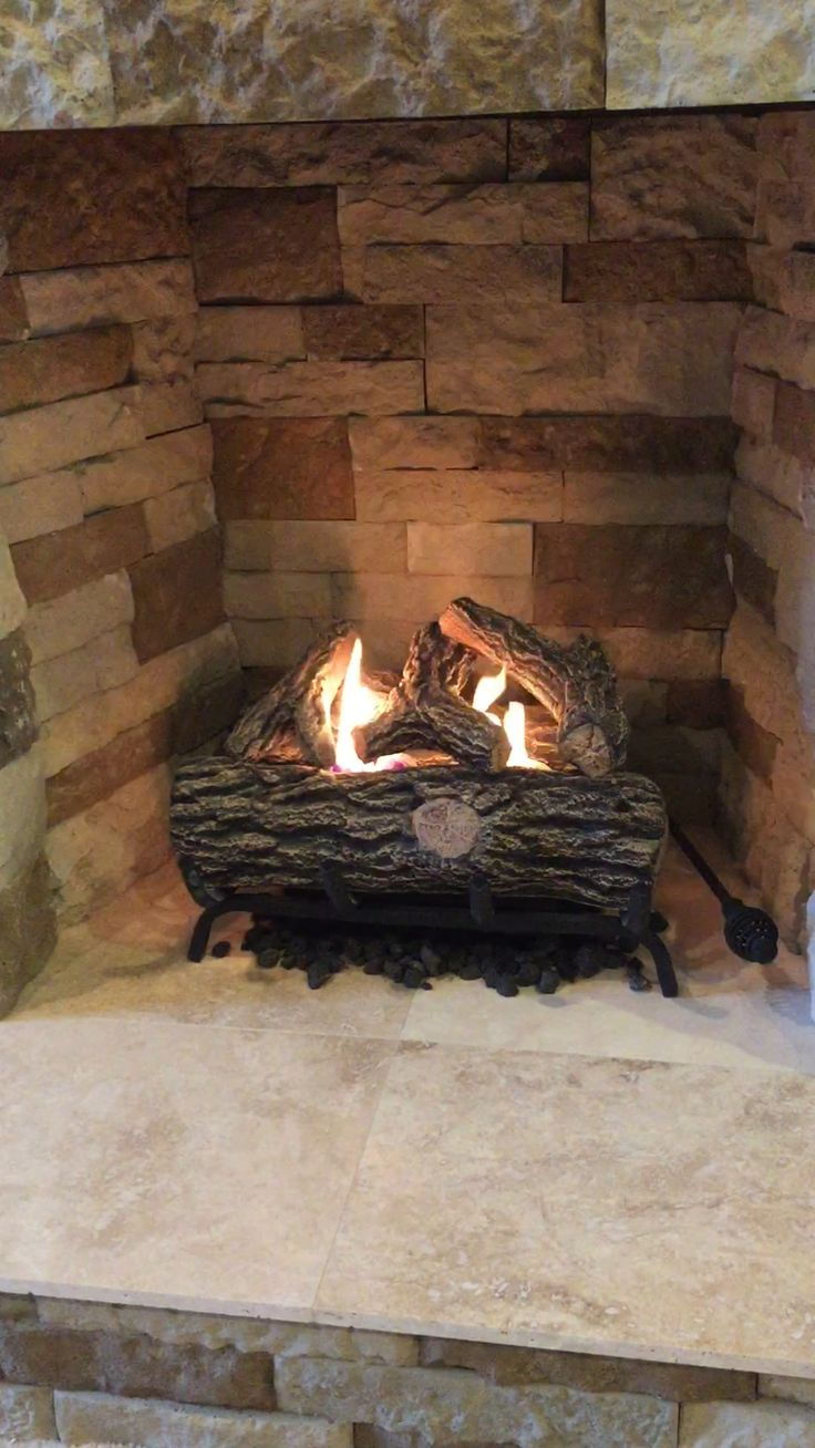 corner fireplace wayfair pdx improvement home flame reviews gel real chateau fuel