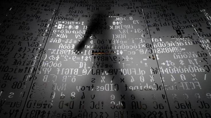 Quiénes son The Dukes, los hackers que supuestamente intervinieron en las elecciones de Estados Unidos con apoyo del gobierno de Rusia