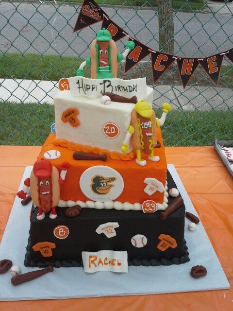 69 best Specialty Cakes images on Pinterest Specialty cakes