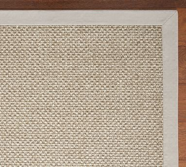 25 Best Ideas About Sisal Rugs On Pinterest Seagrass