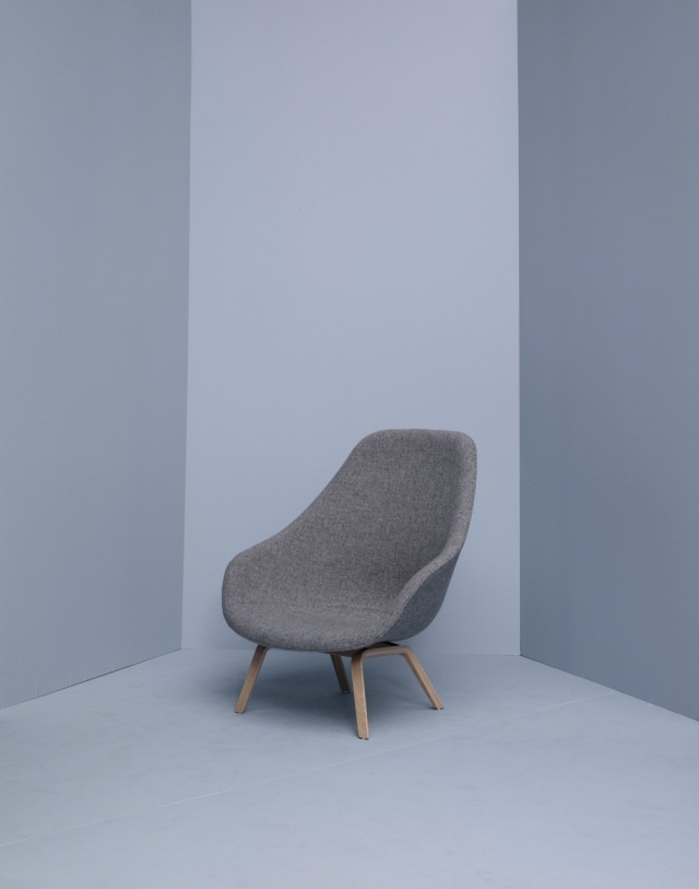 <3 Hay Furniture