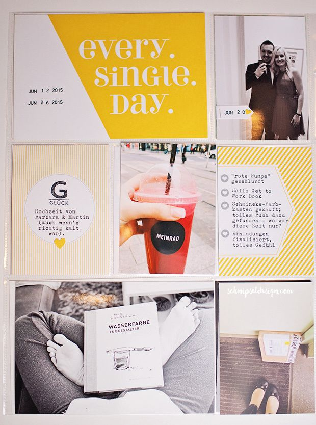 stampin-up-project-life-so-ist-das-leben-paperclips-instax-mini-schnipselddesign-osterreich-2