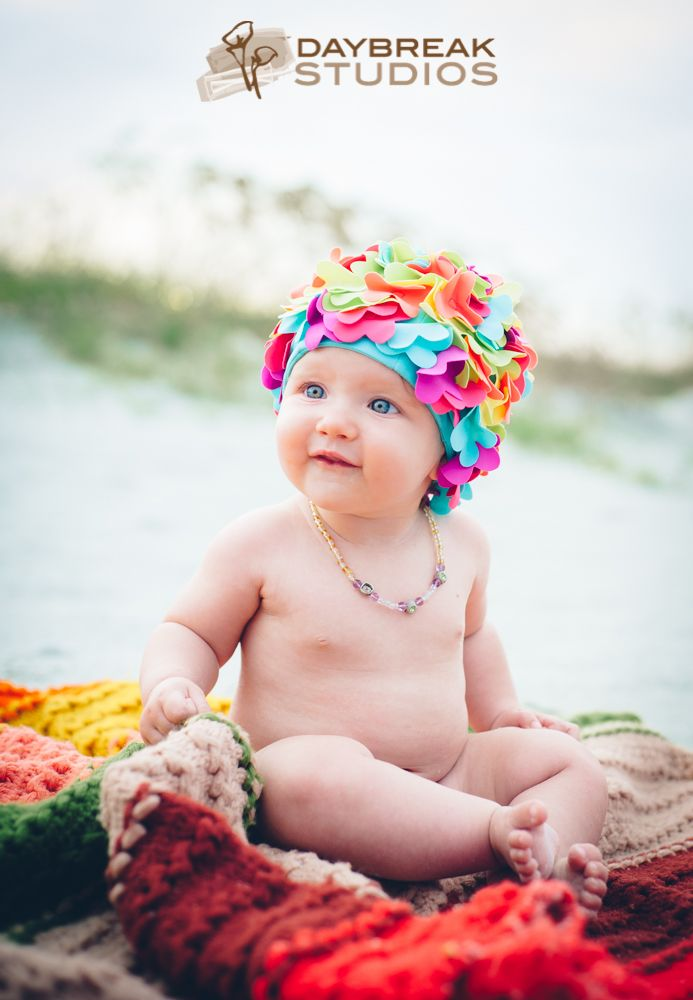107 Best Images About Beach Babies On Pinterest