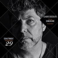 GOACLUB 20th ANNIVERSARY DJ SET GIANCARLINO&CLAUDIOCOCCOLUTO 29 - 10 - 2015 by thedub on SoundCloud