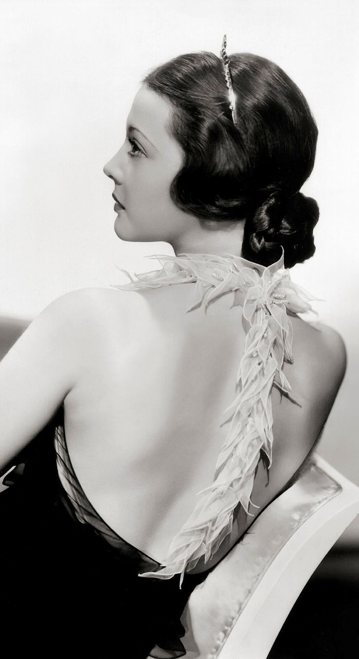 89 best Hope Harcourt images on Pinterest | 1930s, 1930s fashion and ...