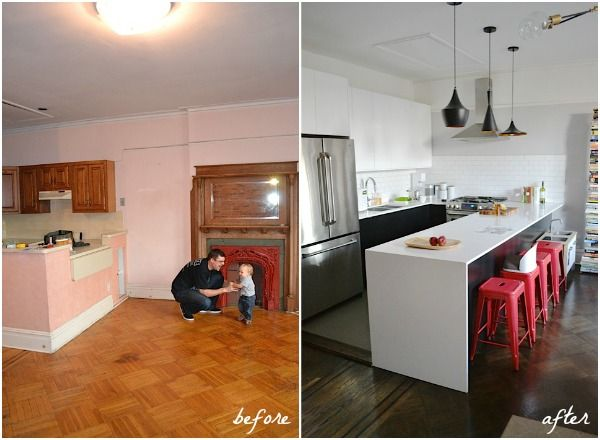 Best 25 Brooklyn Kitchen Ideas On Pinterest  Marble Kitchen Custom Brooklyn Kitchen Design Inspiration