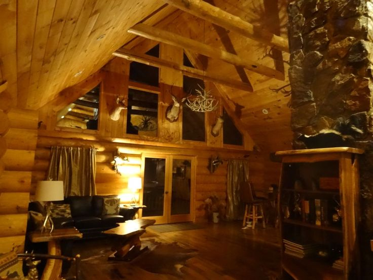 Cabin vacation rental in Franklin, NC, USA from VRBO.com! #vacation #rental #travel #vrbo