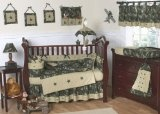 #Baby, #Bedding, #Brown, #Camo, #Camouflage, #Crib, #Green, #Military ‡ Green and Brown Camo Camouflage Military Baby Boy Bedding 9pc Crib Set >>> http://www.iloveabargain.info/green-and-brown-camo-camouflage-military-baby-boy-bedding-9pc-crib-set/