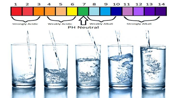 Farmaceut v důchodu: Svět musí poznat pravdu, jak zásaditá voda zabíjí rakovinu! Takto si ji připravíte