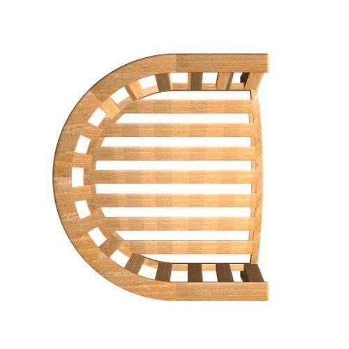 Amazon.com : Kafelonia Club Chair : Outdoor And Patio Furniture Sets : Patio, Lawn & Garden