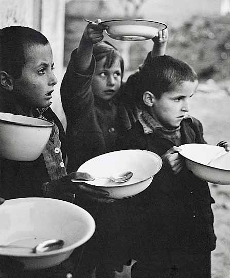 1946-1949  years of civil war in Greece