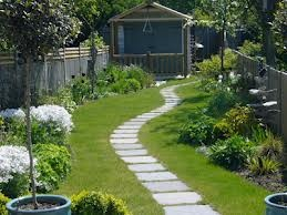 the social plantsmans garden