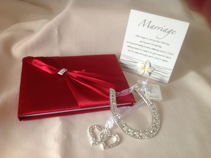 Given to me on my wedding day www.gownsofeleganceandgrace.com.au