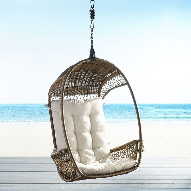 Pier 1 Swing Chair: 33 Best Shop From Harvest To Holiday! Images On Pinterest