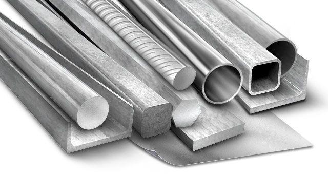 Global High Alloy Steel Sales Market 2017  Key Players - Daido Steel, KIND & Co, Arcelor Group, Nippon Koshuha Steel, Severstal - https://techannouncer.com/global-high-alloy-steel-sales-market-2017-key-players-daido-steel-kind-co-arcelor-group-nippon-koshuha-steel-severstal/