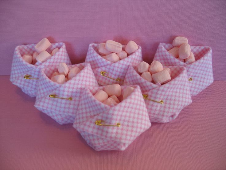 find this pin and more on ideas para baby shower by