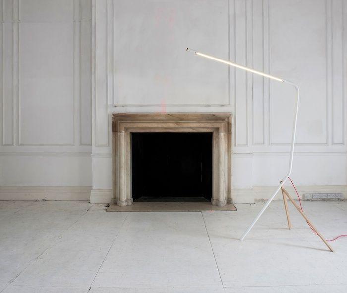 Tomás Alonso / mr. light