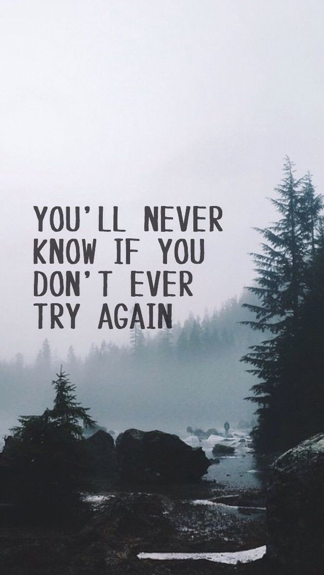 Songtext von Panic! at the Disco - Always Lyrics