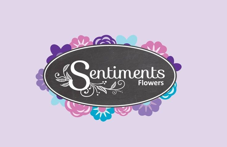Here at Sentiments Flowers we offer a large range of florist and gift services with the environment in mind with fresh flowers arriving daily.  We are a recycling centre for Nespresso Capsules! Drop off your used capsules here and we will do the rest!